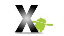 Důkaz o X-Phonu od Googoroly na chvíli spatřen