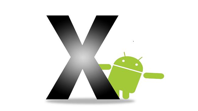 Motorola Droid Ultra na snímku a kódová označení dalších modelů
