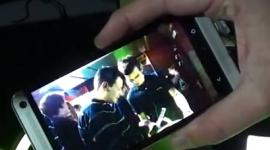 HTC One – první postřehy a uvedení na český trh [video]