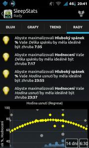 2013-02-07_20.41.42