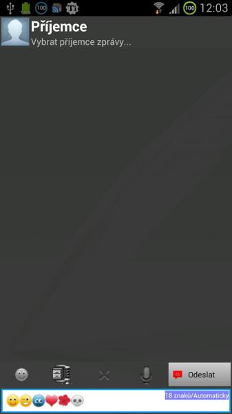 2013-02-09-12-03-48