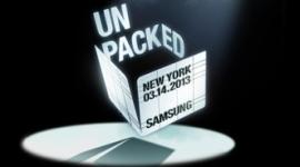 Samsung Galaxy S IV – co můžeme čekat za dva týdny?