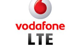 Jako první jsme otestovali LTE od Vodafonu [video]