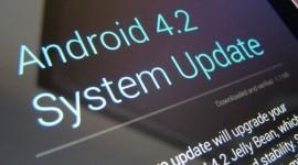 Nexus 7 (3G) – manuální aktualizace Jelly Bean 4.2.2 [návod]