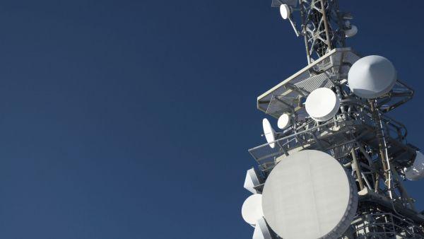 Kvalitní připojení k síti je zásadní pro spokojenost uživatelů smartphonů