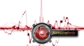 AwesomeBeats: vylepšený zvuk od HTC pro všechny [root]