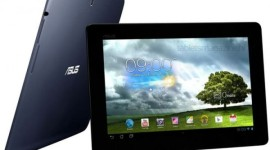 Asus Memo Pad 10 – fotografie a specifikace [video]