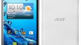 Liquid Z2: Nový dual-SIM od Aceru
