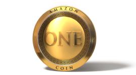 Amazon představil virtuální měnu pro Kindle Fire a pro svůj Appstore