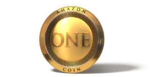 Amazon mince