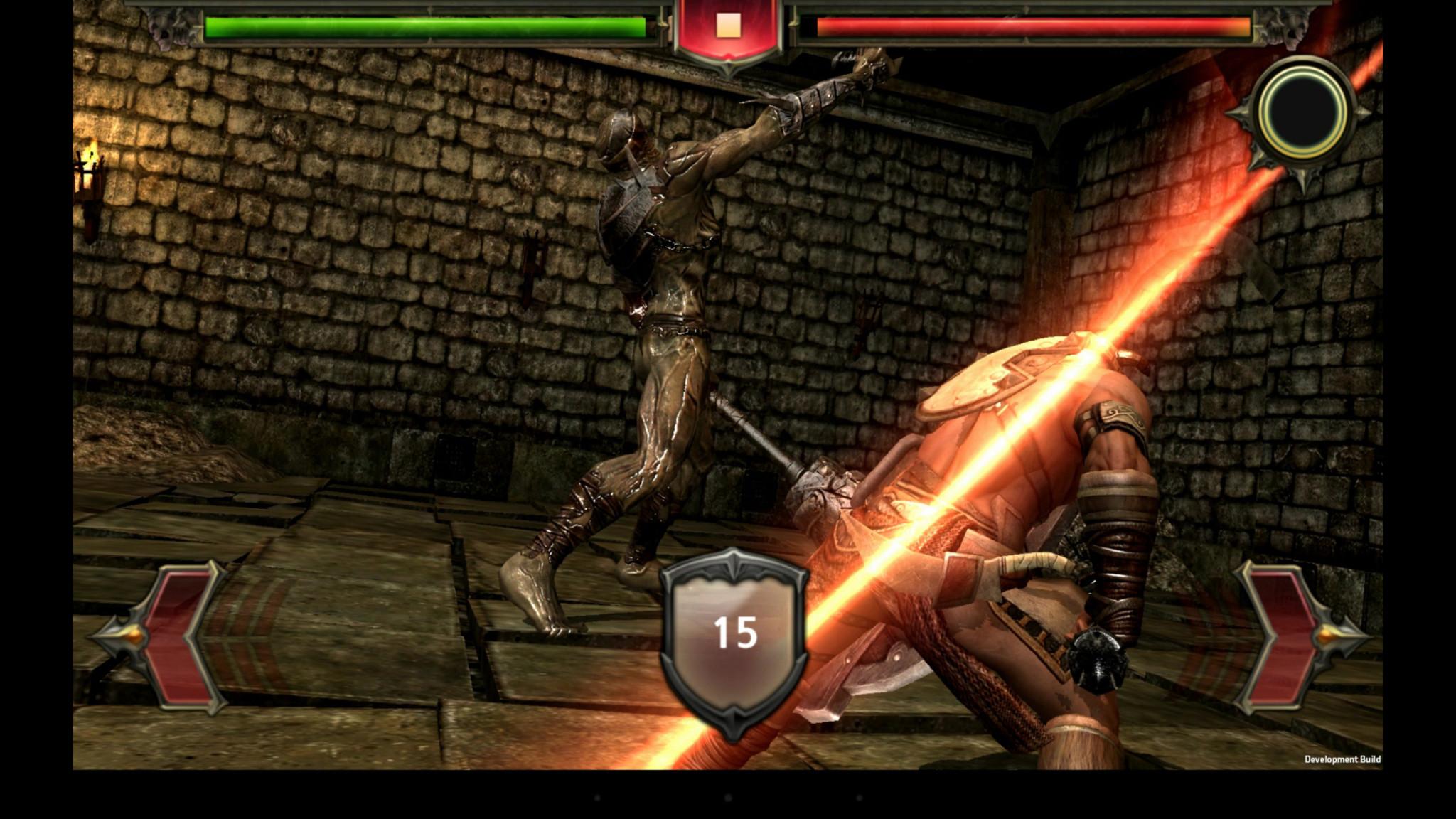 Codex The Warrior1