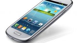 Samsung zřejmě uvolní v květnu Galaxy S IV Mini