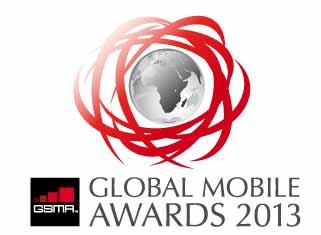 Vyhlášení cen GSMA Awards a srovnání s vaším hlasováním