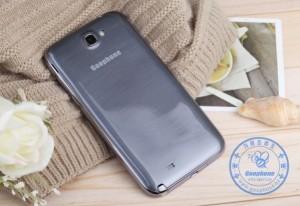 GooPhone N2 Lite