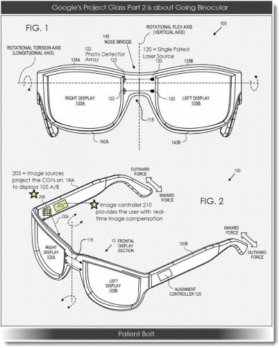Google-Glass-2-may-be-binocular-1-402x500