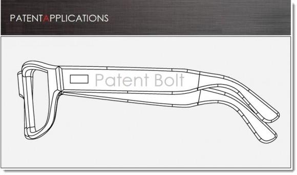 Google-Glass-2-may-be-binocular-580x343