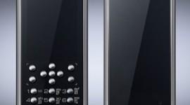 Gresso představil nový Cruiser Titanium se Symbianem