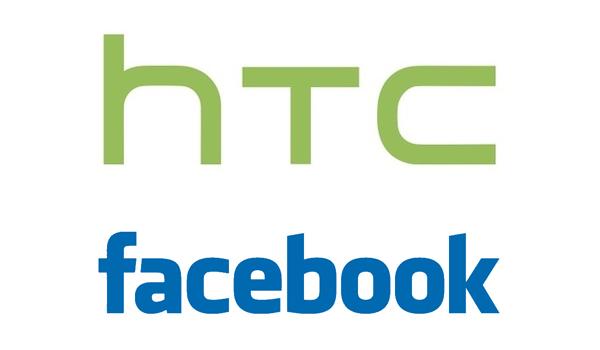 HTC Myst – Nové označení údajného Facebook telefonu