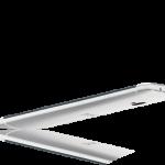 HTC-ProductDetail-Hero-slide-03