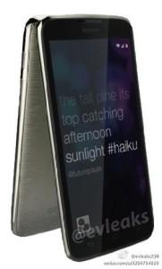 Huawei Ascend G710