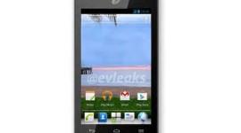 Huawei unikly informace o Ascend G710 a Ascend Plus