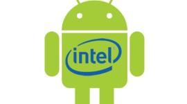 Intel představí na MWC několik dvoujádrových zařízení