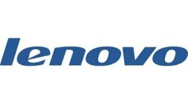 Lenovo představilo 3 tablety s Androidem [MWC]
