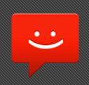 Recenze: Posílejte SMS zdarma s aplikací Oskárek