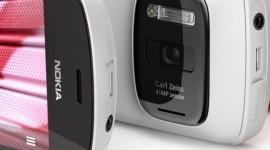 Nokia Lumia 1000 – PureView mobil?