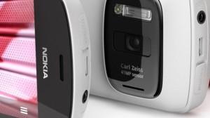 Nokia-8080-pureview-605x340