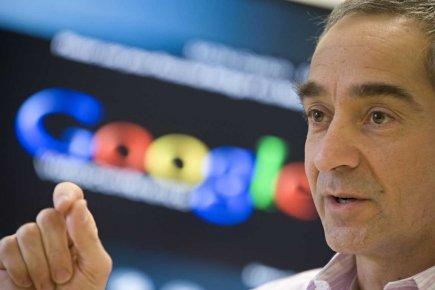 CFO Googlu mírní nadšení z nadcházejících zařízení od Motoroly
