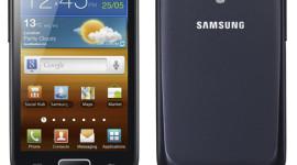 Jelly Bean ROM pro Samsung Galaxy Ace 2 je k dispozici ke stažení