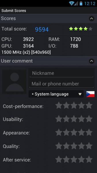 Screenshot_2013-01-29-12-12-48