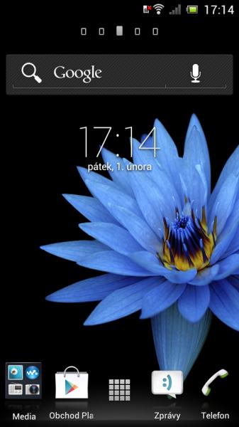 Screenshot_2013-02-01-17-14-53