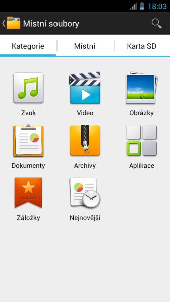 Screenshot_2013-02-03-18-03-43