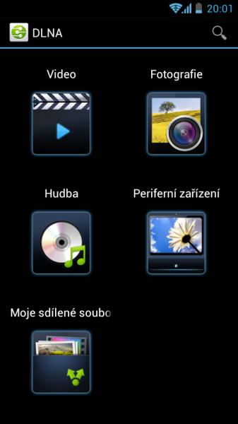 Screenshot_2013-02-04-20-01-17