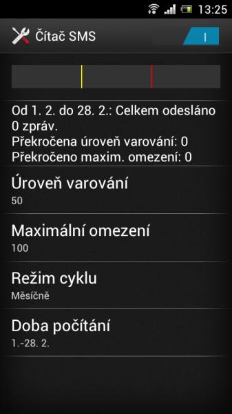 Screenshot_2013-02-12-13-25-12