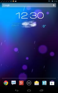 Screenshot_2013-02-17-12-30-52