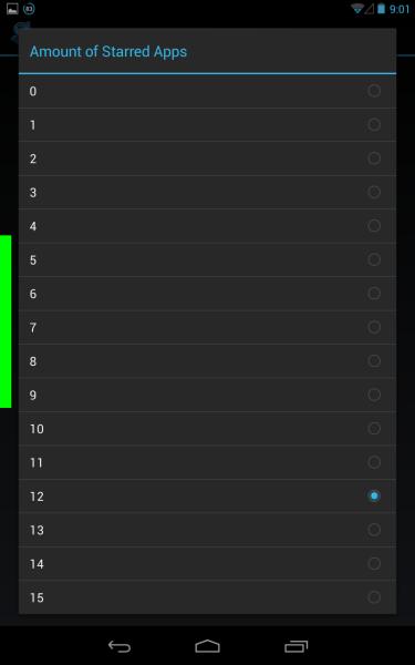 Screenshot_2013-02-19-09-01-09