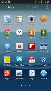 Screenshot_2013-02-22-16-56-46