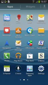 Screenshot_2013-02-22-16-57-05