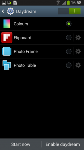 Screenshot_2013-02-22-16-58-57