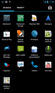Screenshot_2013-02-27-07-38-33