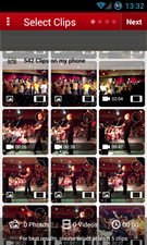 Screenshot_2013-02-24-13-32-10