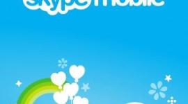 Z aplikace Skype nově odešlete i videozprávy
