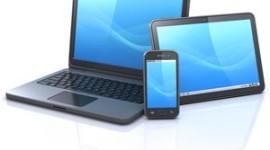 NPD Group: 37 % uživatelů přenáší práci z PC do mobilu