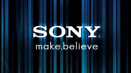 Sony – další top model ještě letos ? [Spekulace]
