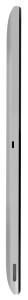 Tablet Sencor Element 9.7 V2_Side1