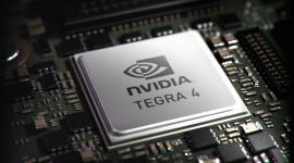 Nvidia Tegra 4: výkon odhalen v benchmarcích