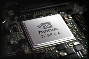 Tegra-4-Chip-Shot-Low-Resolution